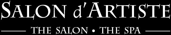 Salon D'Artiste